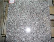 G635, Tile, Cut-to-size?
