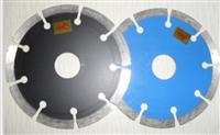 Segmented Diamond Saw Blade for marble and granite