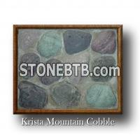 Krista Mountain Cobble