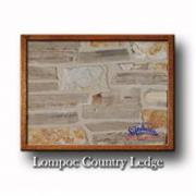 Lompoc Country Ledge