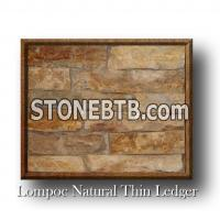 Lompoc Natural Ledge