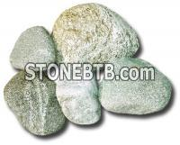 Mountain Grey Cobble Pills