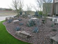 Landscape Products Top of Page