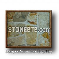 Natural Stone Wallstone Mosaic Veneer or Rubble