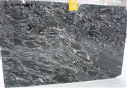 Silver Walley Granite Slabs