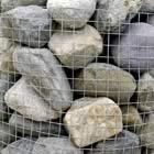 Cambrian Boulders