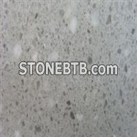 Engineer Quartz Stone