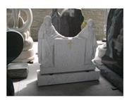 Stone Carving & Sculpture
