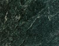 Green Marble tile