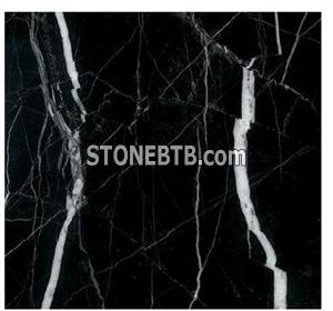 China black marble nero margiua