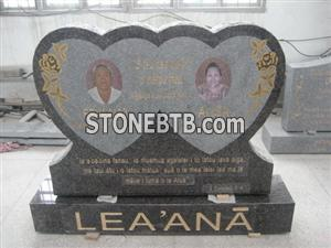 Funeral Monument