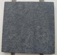 Zhangpu Black Granite