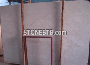 Marble Slab Stone Slab Polished Slab