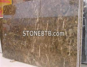 Granite Slab, Blue Slab, Sandstone Slab