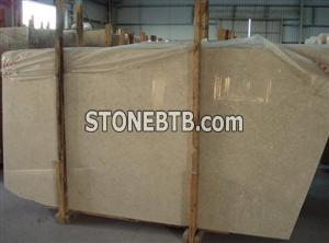 Lime Slab Quartz Slab Yellow Slab