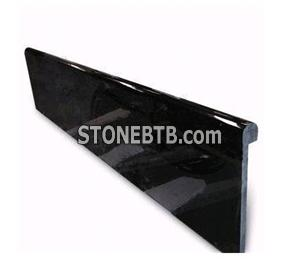 Black Basalt Countertops China Black Basalt
