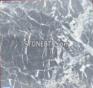 Artique Surface Marble