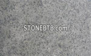 Sand-Sprayed Surface slab