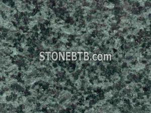 Jinsha Green Granite