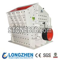 European Impact Crusher
