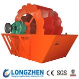 XS Sand Washer
