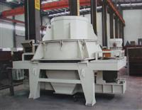PCL Sand Making Machine (PCL-900)