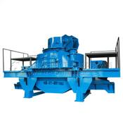 VSI New Type of Sand Making Machine