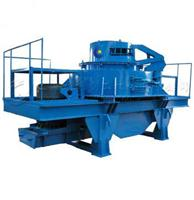 PL stone Shaping Machine