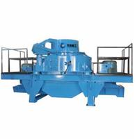 PCL Sand Making Machine (PCL-600)