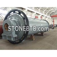 Professional Supplier of Ball Mill