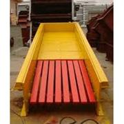 Vibrating Screen (2YA-1548)