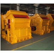 PC Hammer Crusher (PC-1414)
