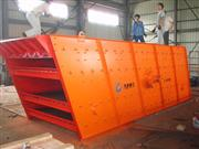 China Manufacturer of Vibrating Screen