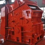 Impact Crusher (PF-1310V)