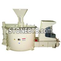 PCL Sand Making Machine (PCL-1250)