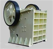 PC Hammer Crusher (PC-1212)