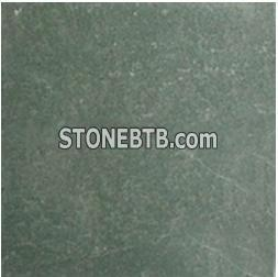 Culture Stone Green Roofing Slate