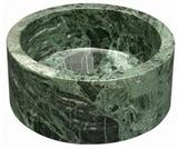 Marble and Granite Kitchen Sink