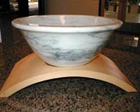Marble Sink-Washbasin