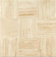 Loranda Tuscony Travertine Veincut