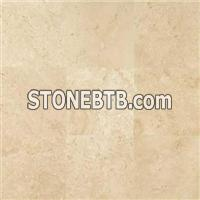 Loranda Classic Travertine