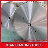 Diamond Saw Blade For Marble Stone Block Cutting Machine