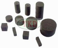 thermally stable diamond PCD  TSP