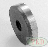 PCD Cutter For Diamond Tools