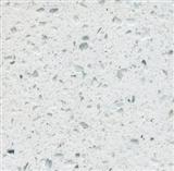 Quartz Surface Slabs