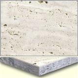 Artificial Composite Stone with Alunimum