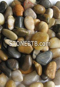Pebble Grains