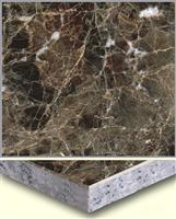 Marble Compound
