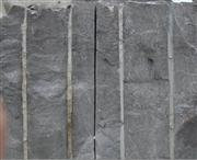 Expansive Powder for Quarrying Stone Block