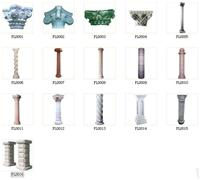 Pillar,Baluster,Building Material